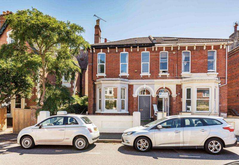 5 Bedrooms House for sale in HMO Investment, St Ursula Grove