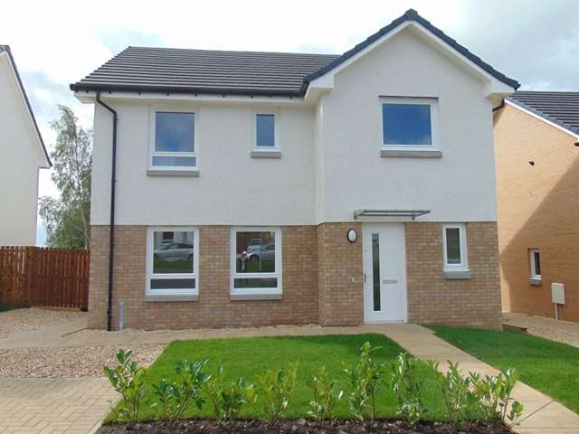2 Bedrooms Terraced House for sale in Two Bedroom Home