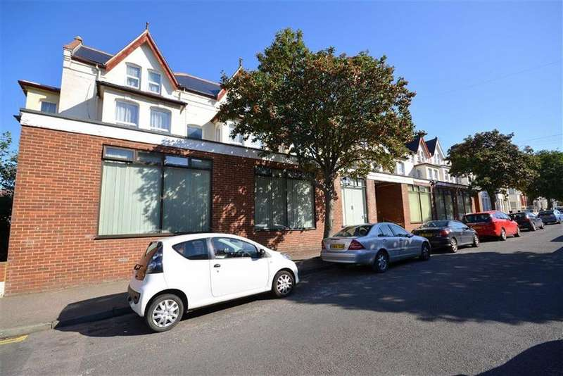 60 Bedrooms Detached House for sale in Norfolk Road, Margate, Kent
