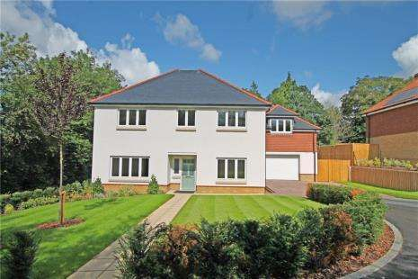 5 Bedrooms House for sale in Beach Shaw Heights, West Hill