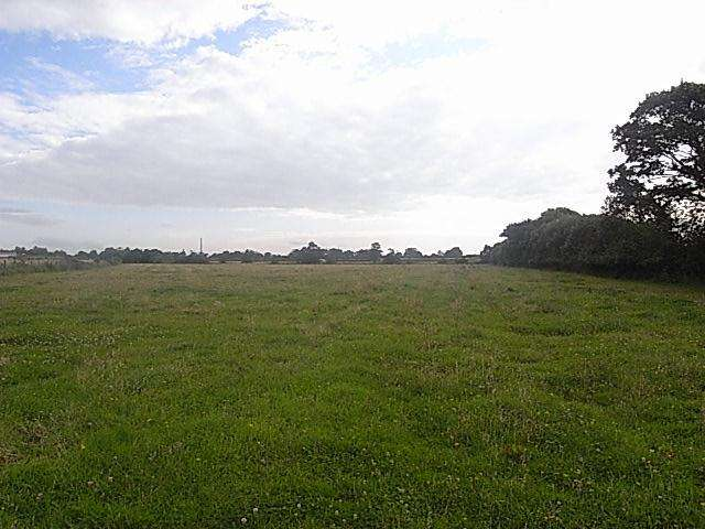 Farm Land Commercial for sale in Field at Brick Kilns, Waverton, Wigton CA7