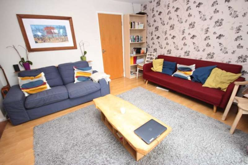 2 Bedrooms Apartment Flat for sale in Peregrine Street, Manchester