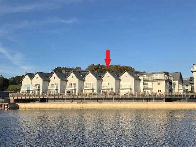 4 Bedrooms House for sale in Wadebridge