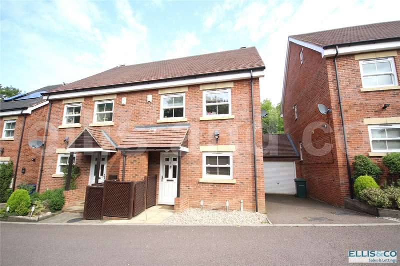 4 Bedrooms Property for sale in Katherine Close Mill Hill London