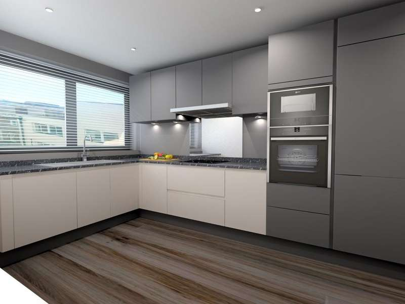 2 Bedrooms Apartment Flat for sale in The Wellington, 49A St Paul's Apartments