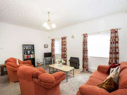 3 Bedrooms Terraced House for sale in Manchester Road West, Little Hulton, Manchester, Greater Manchester