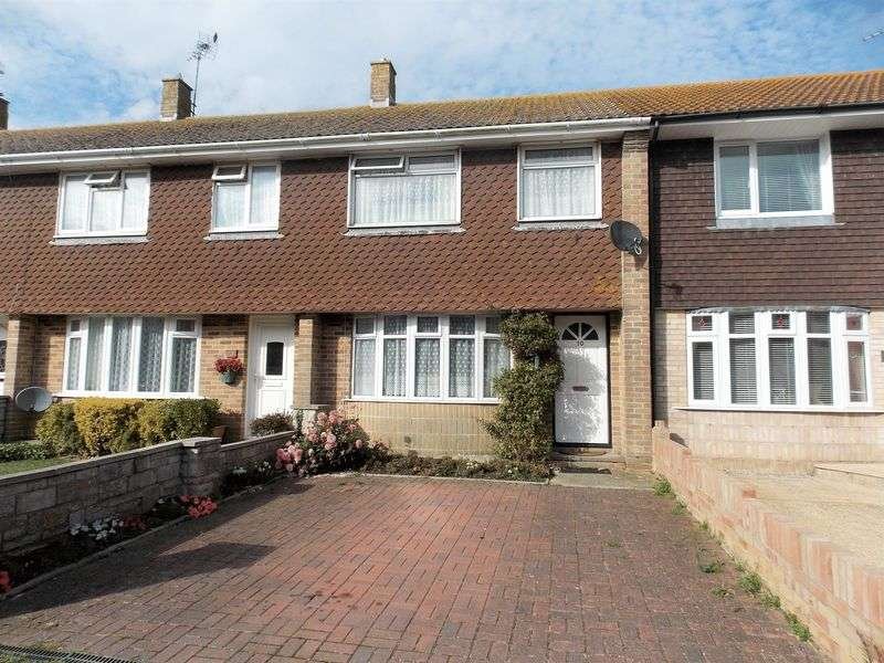 3 Bedrooms Property for sale in Croft Road, Portland