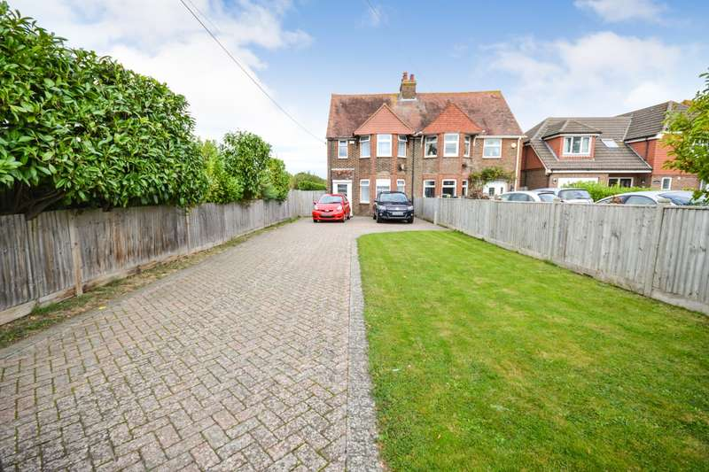 3 Bedrooms House for sale in Dittons Road, Polegate, BN26
