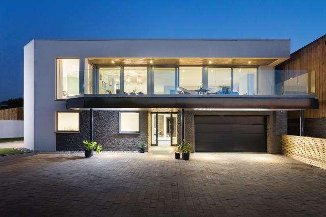 5 Bedrooms House for sale in Trelowen, Polzeath