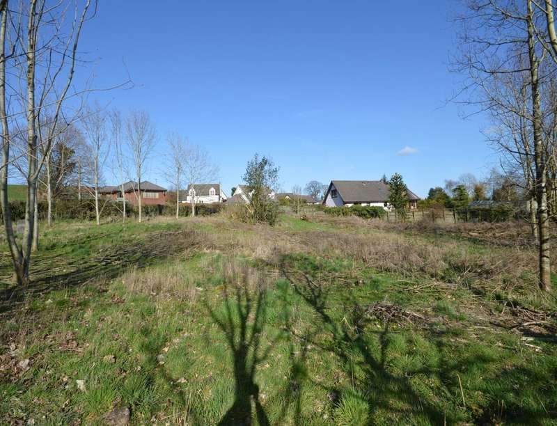 Land Commercial for sale in Mainshead, Terregles, Dumfries, DG2