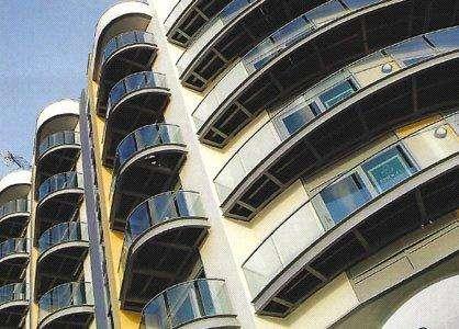1 Bedroom Apartment Flat for sale in Bridges Wharf - Bridges Court Road, Battersea, SW11