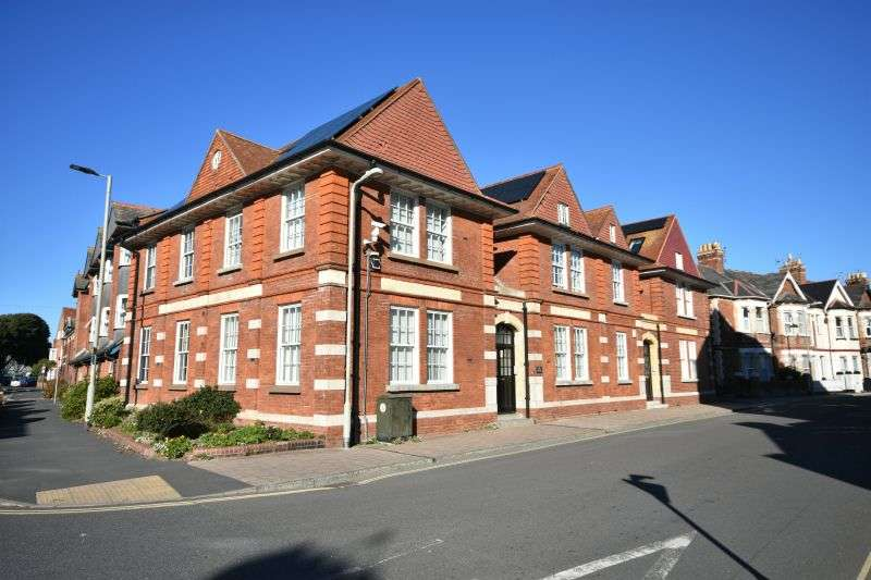 13 Bedrooms Flat for sale in ST ANDREWS ROAD, EXMOUTH
