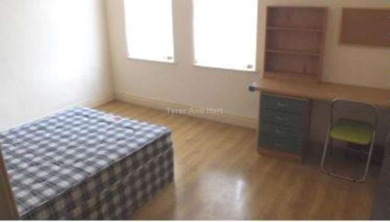 6 Bedrooms House Share for rent in Kensington Road, Liverpool