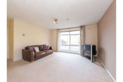 2 Bedrooms Flat for sale in Princess Court, 38 Circular Road, Manchester, Greater Manchester
