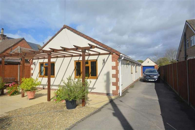 4 Bedrooms Detached House for sale in Narles Road Cambridge