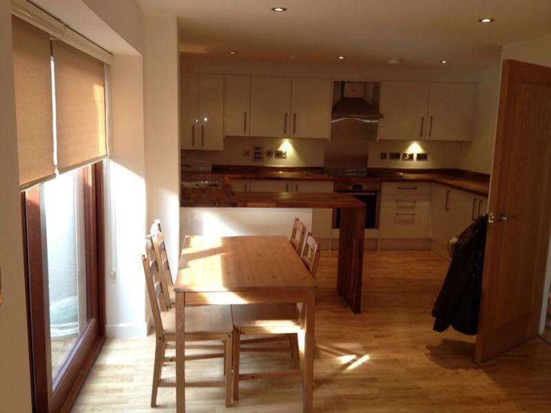 1 Bedroom Flat for sale in 1 Antwerp Way, North Woolwich, E16