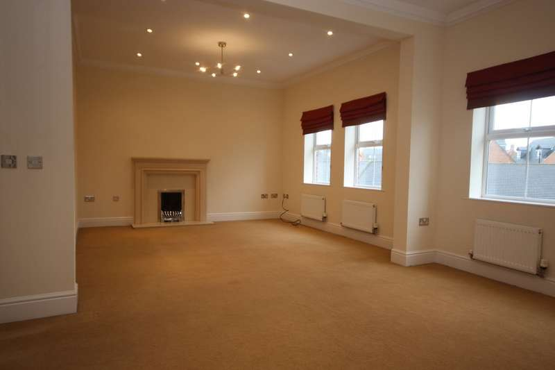 5 Bedrooms Property for rent in Featherstone Grove, Great Park, NE3 5RF