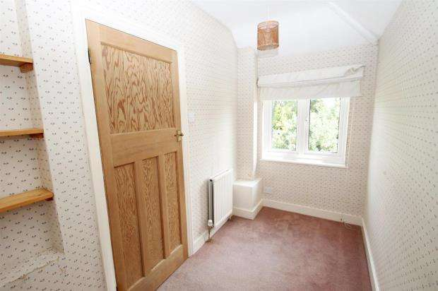 4 Bedrooms House for sale in Gurney Court Road, St. Albans