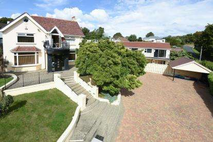 10 Bedrooms Detached House for sale in Torquay, Devon