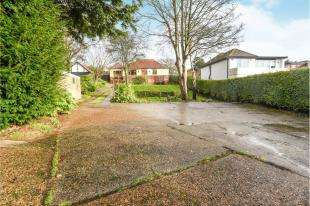 3 Bedrooms Bungalow for sale in Falmer Road, Brighton, East Sussex