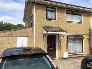 1 Bedroom House Share for rent in Stane Way, Bristol, BS11