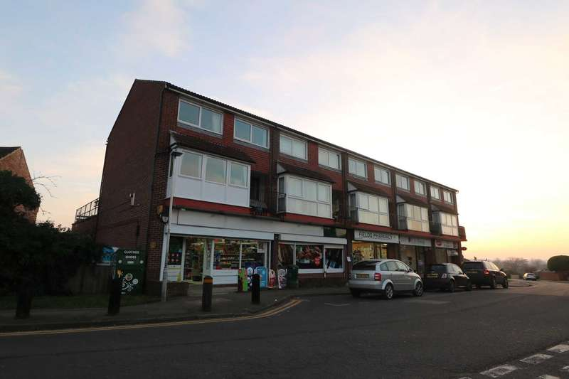 Commercial Property for sale in Longfield Road, Twyford