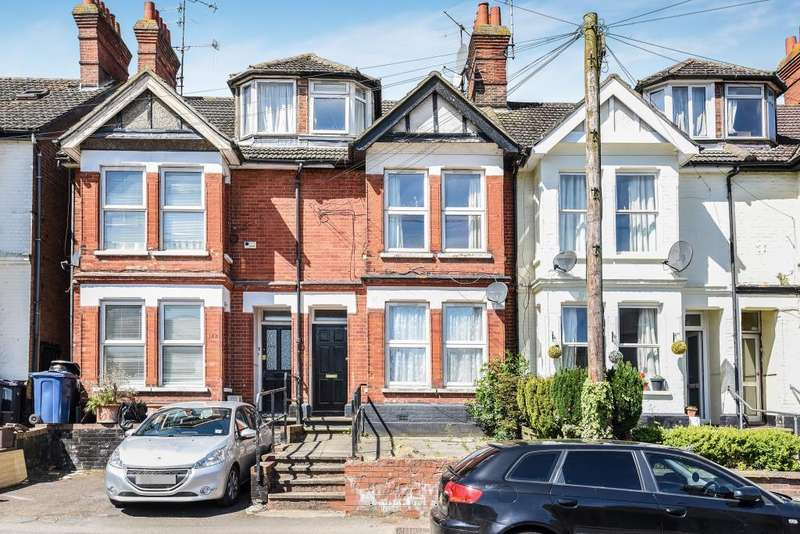 6 Bedrooms House for sale in Chesham, Buckinghamshire, HP5