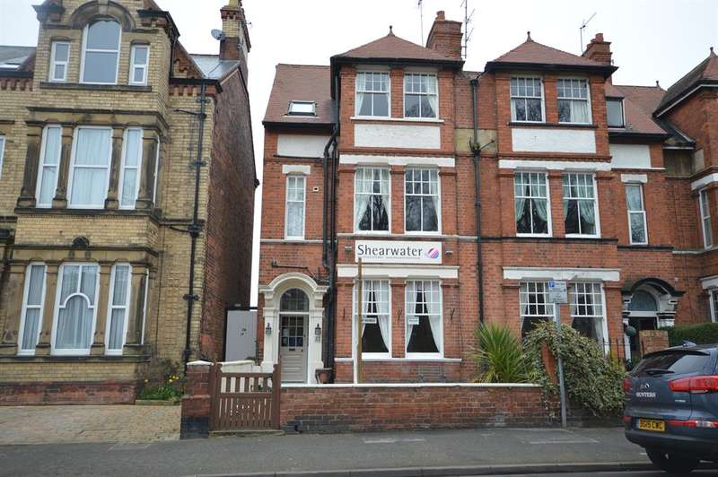 7 Bedrooms Guest House Gust House For Rent In Vernon Road Bridlington Yo15