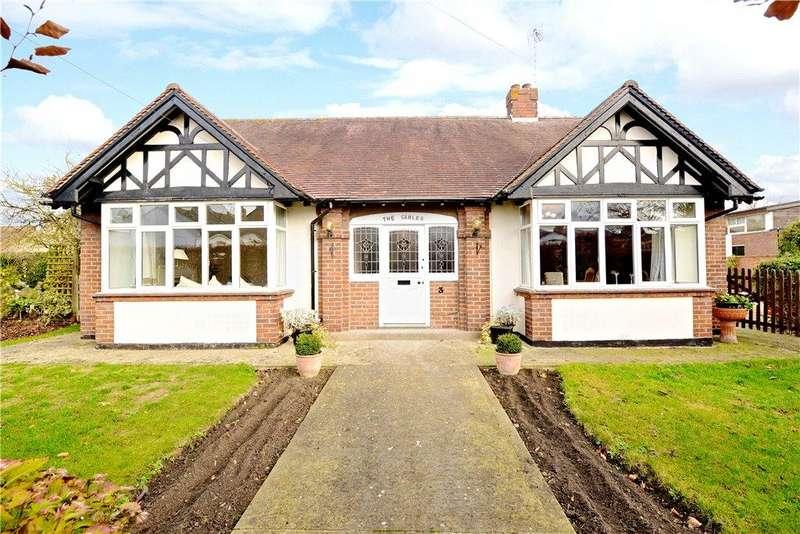 4 Bedrooms Detached House for sale in Gold Street, Hanslope, Milton Keynes, Buckinghamshire