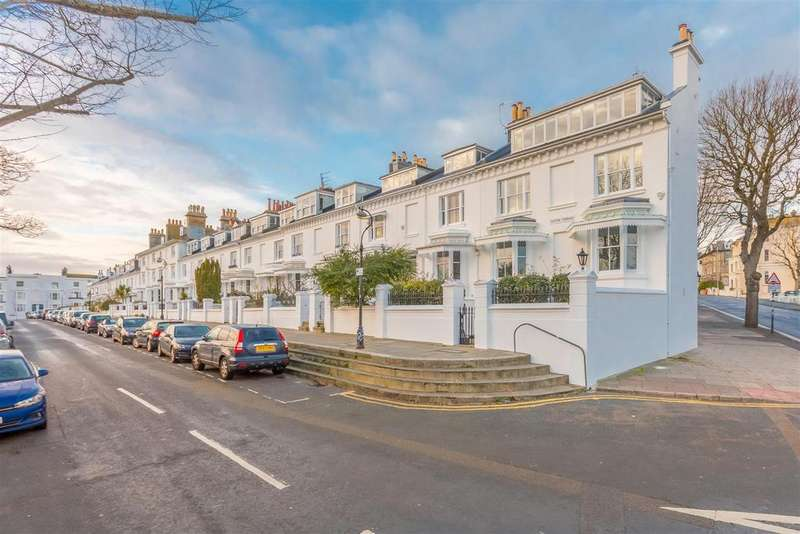 5 Bedrooms House for sale in Clifton Terrace, Brighton