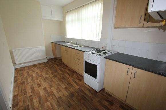 2 Bedrooms Property for sale in 111 Mill Lane, Denton, Haughton Green