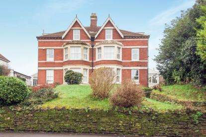 5 Bedrooms House for sale in Yeovil, Somerset, .