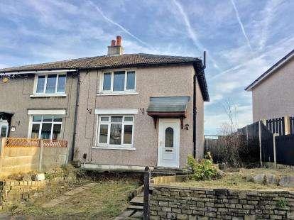 3 Bedrooms Semi Detached House for sale in Austwick Road, Lancaster, Lancashire, LA1