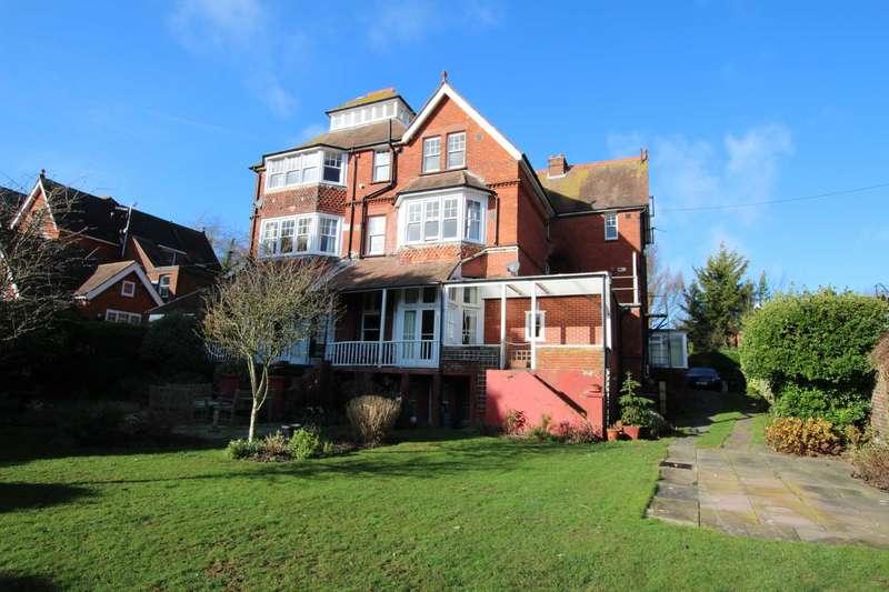 10 Bedrooms Detached House for sale in Arundel Road, Eastbourne, BN21 2EL