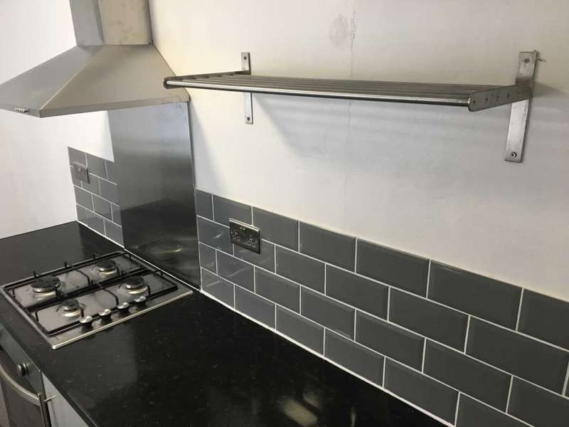 8 Bedrooms Terraced House for sale in L20 Portfolio