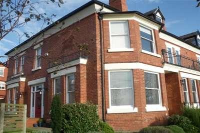 6 Bedrooms House for rent in Salisbury Road, Liverpool.