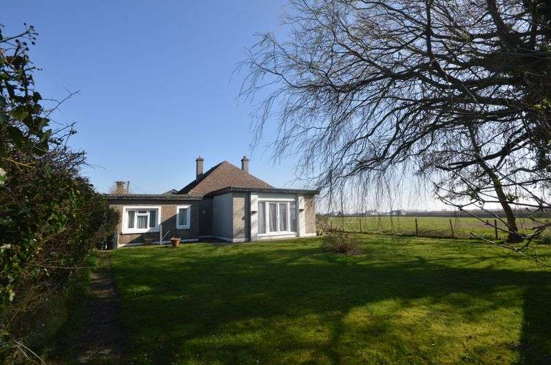 3 Bedrooms Property for rent in Ashdene, New Barn, Vale of Glamorgan