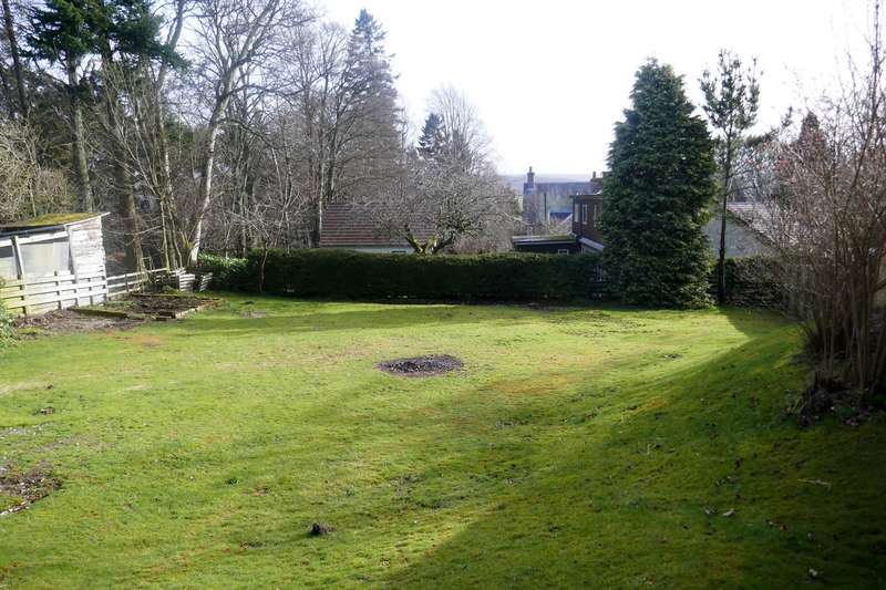 Land Commercial for sale in Kingussie, PH21 1JZ