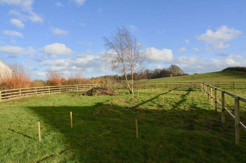 Plot Commercial for sale in Building Plots, St. Quivox, By Ayr
