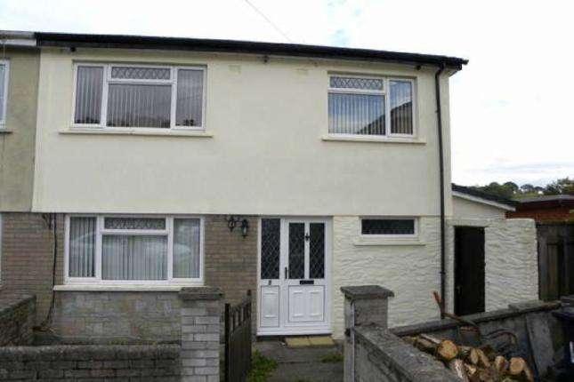 3 Bedrooms House for sale in 5 Bro Llan, Llanwnnen, Lampeter