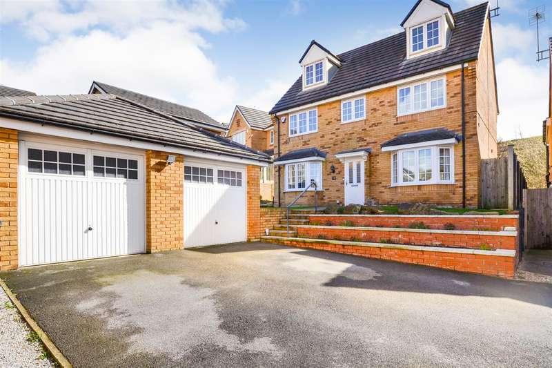 Pleasant Properties For Sale In Bradford Mount Road Bradford West Home Interior And Landscaping Oversignezvosmurscom