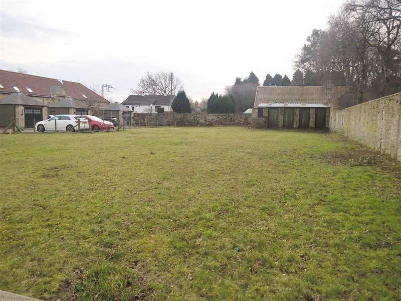 Land Commercial for sale in Drovers Bank, Philpstoun