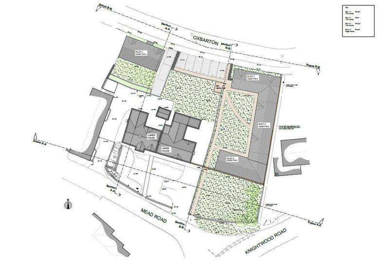 Residential Development Commercial for sale in Mead Road, Bristol