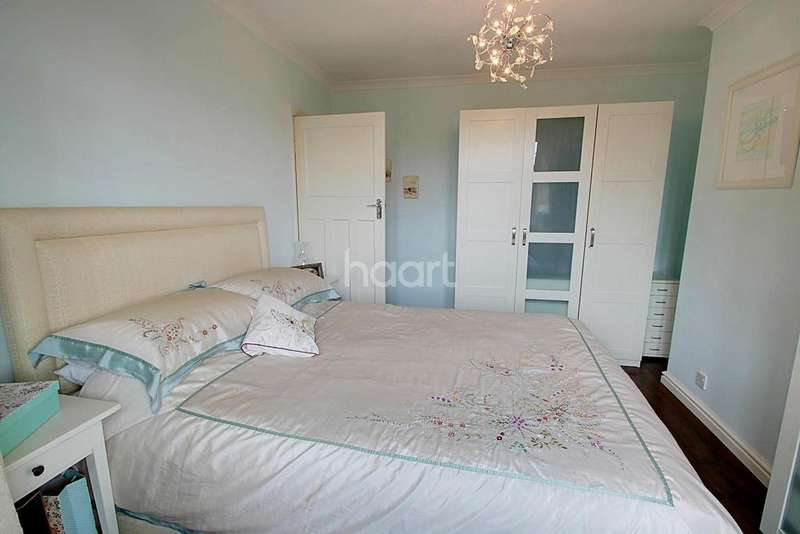 3 Bedrooms Semi Detached House for sale in Shaggy Calf Lane