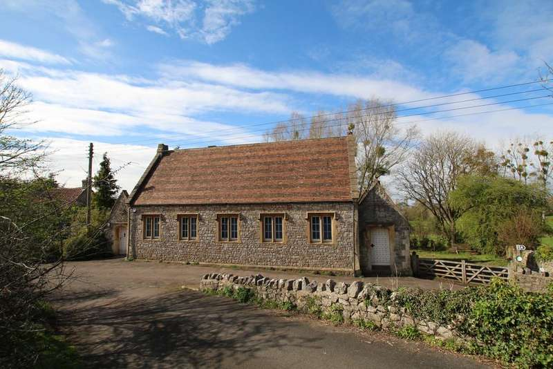 Barn Conversion Character Property for sale in Beautifully located commercial premises in Goblin Combe