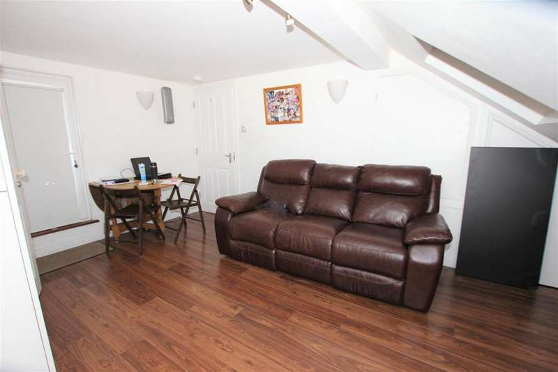 6 Bedrooms House for sale in Farley Hill, Luton