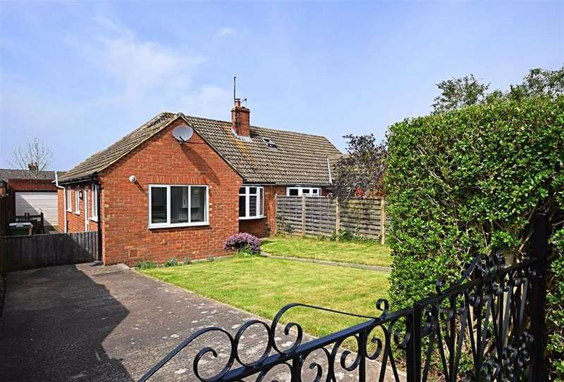 3 Bedrooms Bungalow for sale in Finchcroft Lane, Cheltenham, Gloucestershire