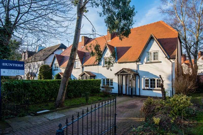 3 Bedrooms End Of Terrace House for sale in Beanfields, Worsley, Manchester, M28 2PJ