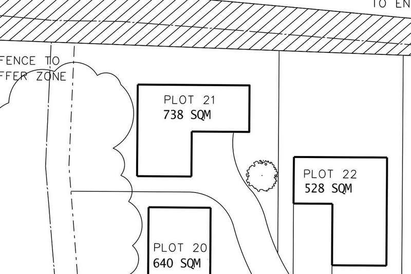 Plot Commercial for sale in Plot 21, Slingley Fields, Seaton Lane, Seaham, Co.Durham, SR7
