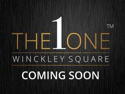 House for sale in The One Winckley Square, 6 Winckley Square, Preston